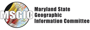 MD State Geographic Information Committee