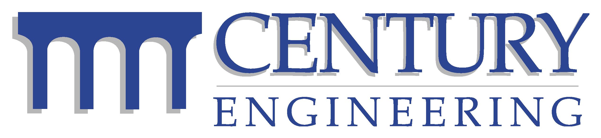 logo for Century