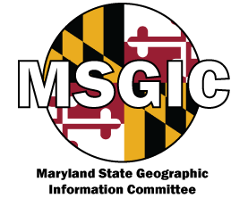 Maryland State Geographic Information Committee
